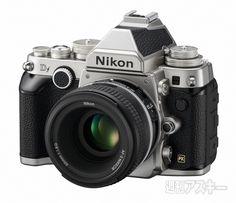 20131105_nikon