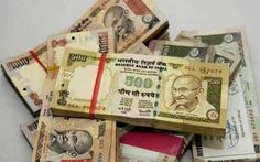 Latest Breaking News ! World News  #Govt allows #banks to exchange old #notes at #RBI till July 20 After the November 8 #shocking #demonetisation announcement, the #government had allowed commercial #banks and post offices to accept the junked currency from the #public till December 30.  .....,,,,,,,,,,full story here http://bit.ly/2saua9z   #Latest #Breaking #News ! #Local #Free