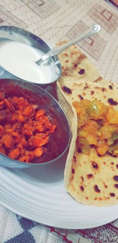 Snap Food, Food Snapchat, Happy Birthday Candles, Desi Food, India Food, Food Cravings, Chana Masala, Food Photography, Curry