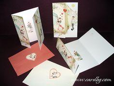 забавни сватбени покани № 32408