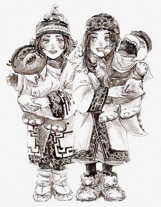 画像 Drawing Practice, Manga, Ladybug, Anime, Fandoms, Animation, Fan Art, Comics, My Love