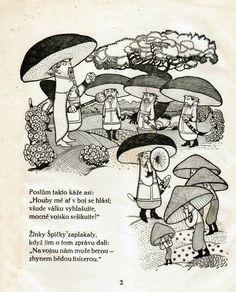 война грибов Movie Posters, Illustration, Art, Humanoid Sketch, Vintage, Poster, Vintage Illustration