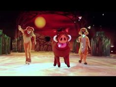 Stuff to do with your kids in Kitchener Waterloo: Celebrating Milestones With Disney On Ice Celebrates 100 Years Of Magic - Enter To Win