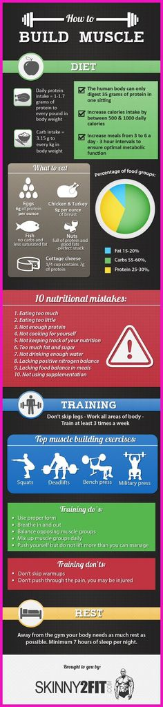 Weight Loss Tips - Weight Loss - Achieve it With the Best Cardio Workouts >>> Read more details by clicking on the image. #WeightlossMotivation
