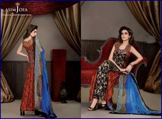 Asim Jofa Latest Winter Collection For Winter 2016-2017 for women who had already published his charm and charisma dissemination globe. So Jofa meters. Asim Jofa Latest Collection For Winter 2016-2017: Asim Jofa Latest Collection forWinter 2016 -2017 dresses are with the best design in Pakistan as well Jofa meters outside the premises of the British …