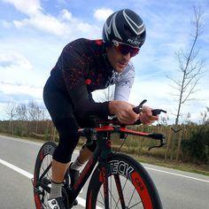 Adrenaline  triathlon  longdistance  ld  bike  cycling  rush  b74   ea96777fa