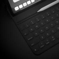 "One Pixel Unlimited on Instagram: ""@onepixelpix - 📸 #Leica T + Leica Elmarit 35mm - - - #leicacamera #desksetup #apple #fotododia #setupinspiration #minimalist #minimalism…"" Leica Camera, Desk Setup, Office Phone, Landline Phone, Minimalism, Stationery, Apple, Instagram"