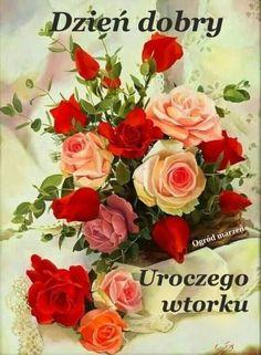 Plant Painting, Painting Flowers, Diamond Paint, Rose Embroidery, Cross Paintings, Amazon Art, Round Diamonds, Sewing Crafts, Mosaic