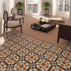 Eton-Square-Victorian-Encaustic-Geometric-Mosaic-Pattern-Wall-Floor-Tiles