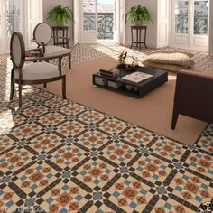 Eton-Square-Victorian-Encaustic-Geometric-Mosaic-Pattern-Wall-Floor-Tiles