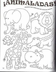 Japan Crafts, Baby Education, Coloring Pages, Crafts For Kids, Preschool, Snoopy, Clip Art, Album, Fictional Characters