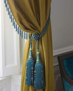 47 trendy Ideas for living room curtains teal couch When it reaches to room furnishings Blue And Brown Curtains, Mustard Yellow Curtains, Teal Curtains, Dining Room Curtains, Bedroom Drapes, Colorful Curtains, Luxury Curtains, Curtains Living, Mustard Living Rooms