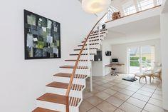 Villa på Fiskopvej i Svendborg - Andet