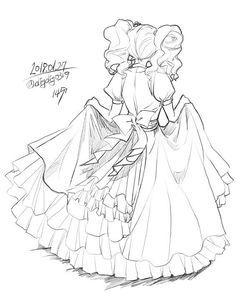 Black Butler Ciel, Black Butler Kuroshitsuji, Elizabeth Midford, Old Head, Lady Elizabeth, Black Buttler, Ciel Phantomhive, Cartoon Drawings, Manga