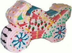 Moto de chuches hecha com chuches tamaño a elegir hasta medida minimoto la ilusión de cualquier motero el regalo perfecto puedes verla en www.esdiver.com Un buen regalo para el dia del padre