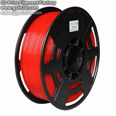 Hot Sale 1kg Silver Super High Quality Pla 3d Filament 3mm