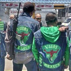 Biker Clubs, Motorcycle Clubs, Mafia Wallpaper, Old School Chopper, Yahoo Images, Image Search, Biker Gangs, Bikers, Street