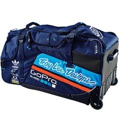 92c819746e68 13 Best Motocross Gear Bags - room for everything you need! images ...