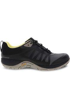 Plantar Fasciitis, Liner Socks, Athletic Shoes, The Incredibles, Sneakers, Women, Fashion, Tennis, Moda
