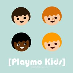 Playmo kids