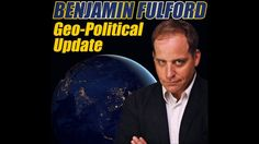 Benjamin Fulford 03-20-2017 Rothschilds surrender... USA Republic accepts shared human destiny - YouTube