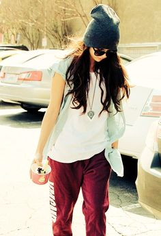 | Selena Gomez |