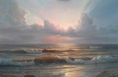 http://www.russianfineart.com/catalog/prod.php?productid=25257  Meditation - oil, canvas