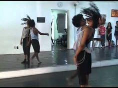 Semana Maranhense de Dança chega a sua 6° edição