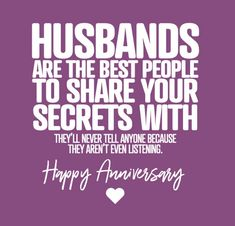 Funny Wedding Anniversary Quotes, Funny Anniversary Wishes, Happy Anniversary Husband, Anniversary Cards For Wife, Wedding Day Quotes, 20th Anniversary, Funny Poems, Funny Quotes, Love Husband Quotes
