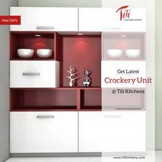 The Unit, Interiors, Interior Design, Space, Kitchen, Nest Design, Floor Space, Cooking, Home Interior Design
