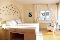 Seaview Delight   Luxury Retreats