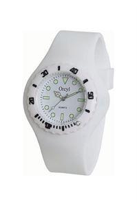 Mostrar detalhes para Relógio de Pulso ORCYL OR1005.1