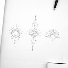 Effective images that we offer via Tattoo minimalistas costela A Qual . - Effective images that we offer via tattoo minimalistas costela A quality … – Effective images t - Little Tattoos, Mini Tattoos, Body Art Tattoos, Small Tattoos, Tatoos, Arm Tattoo, Sleeve Tattoos, Sternum Tattoo Design, Sun Tattoo Designs