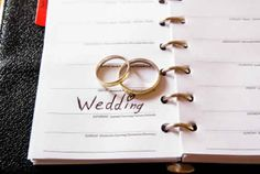 Free Wedding Ideas The perfect timing for your wedding  Wedding Dates to Avoid in 2013