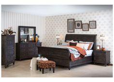 أوصف هذي الغرفة بكلمة ؟ #وصف #غرف #غرف_نوم #جميلة #راقية #فخامة #عصرية #مفروشات #ميداس