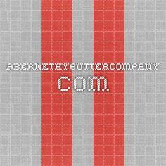 abernethybuttercompany.com