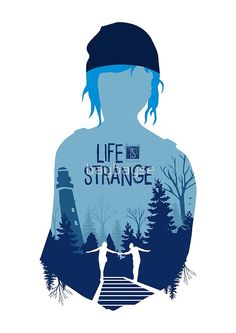 chloe price life is strange                                                                                                                                                     Plus