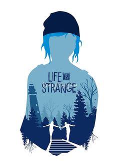 chloe price life is strange                                                                                                                                                     Plus