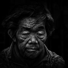 Photography, Digital in People, Portrait, Male, Nikon - Image #514161