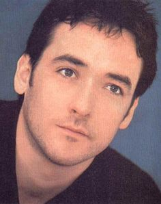 John Cusack (I was hopelessly in love with him! He wasn't a Bratpack but he appeared on the scene at about the same time as that gang did.)