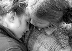 """Résultat de recherche d'images pour """"صديقتي لا احبكِ انتي فقط"""""""