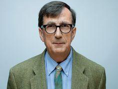 Bruno Latour, la construcción social de la tecnología y la teoría del Actor-Red