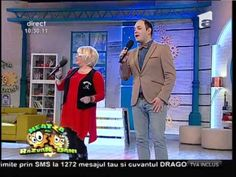 "Mirabela Dauer si Raoul - ""Te am pe tine"" Baseball Cards, My Love, Youtube, Youtubers, Youtube Movies"