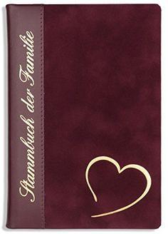 Stammbuch kaufen online dating