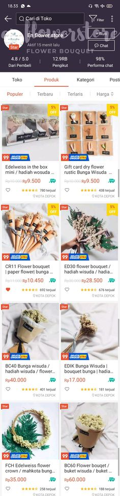 Best Online Clothing Stores, Online Shopping Sites, Online Shopping Clothes, Couple Ring Design, Online Shop Baju, Iphone App Layout, Ideas For Instagram Photos, Pretty In Pink, Instagram Story