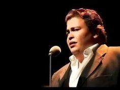 Ricardo Ribeiro, Fado singer