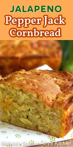 Delicious Dinner Recipes, Great Recipes, Snack Recipes, Cooking Recipes, Yummy Food, Favorite Recipes, Tasty, Healthy Recipes, Bread Machine Recipes