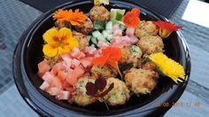 Guttas Kjøkken: Bacãlaobollér Paella, Food And Drink, Favorite Recipes, Ethnic Recipes, Cod Fish