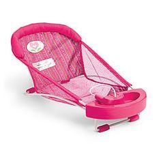 cars infants and reborn baby dolls on pinterest. Black Bedroom Furniture Sets. Home Design Ideas