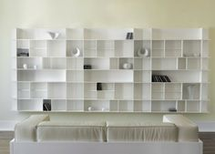 panorama by tema home | go modern